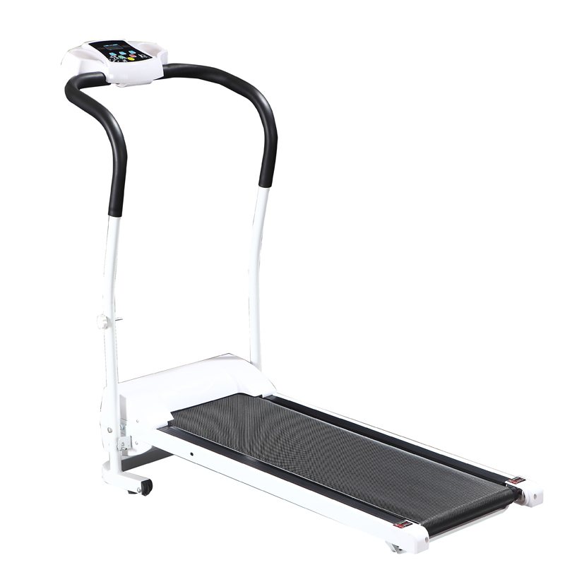 """best folding treadmill"""