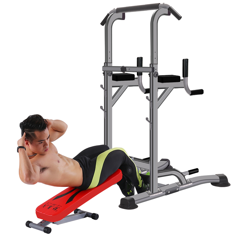 """workout machines station"""