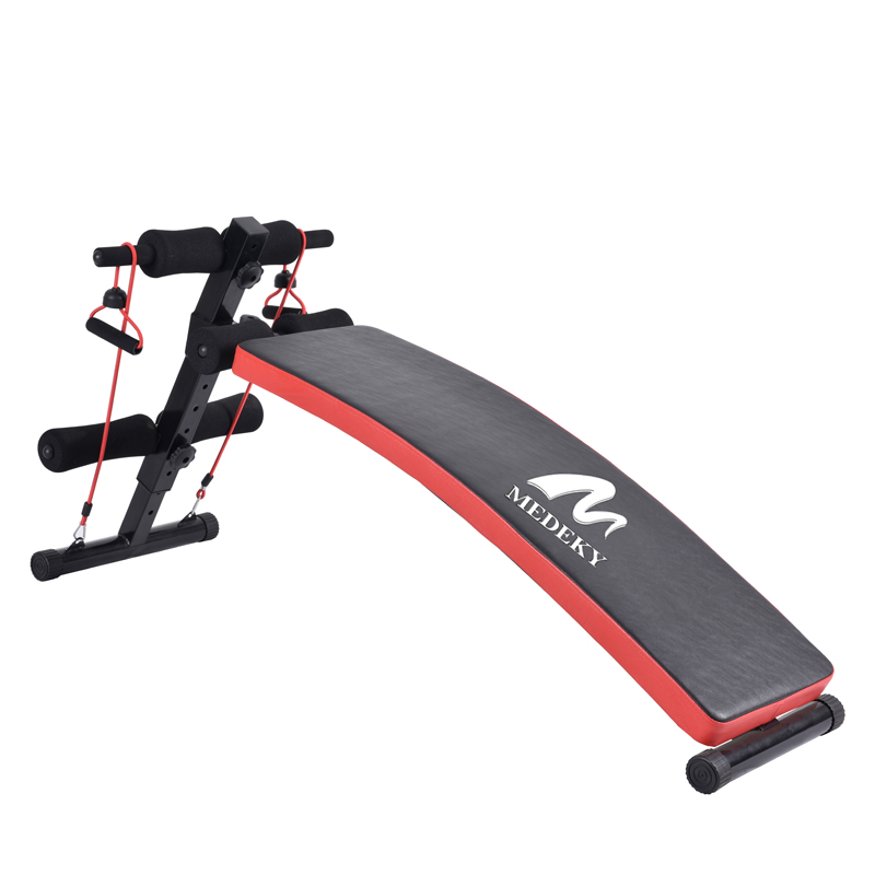 abdominal machine gym equipment