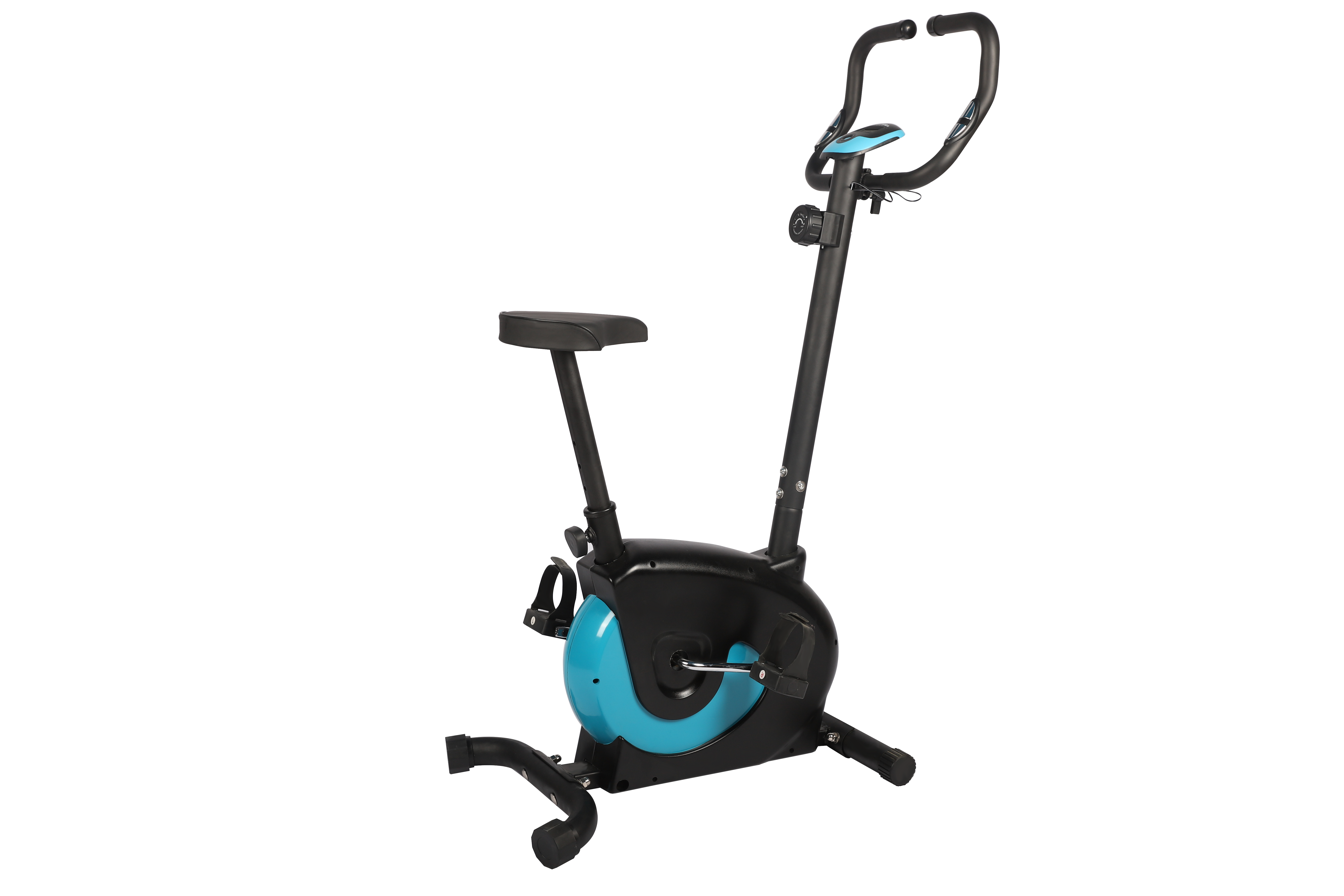 """Chines exercise bike"""