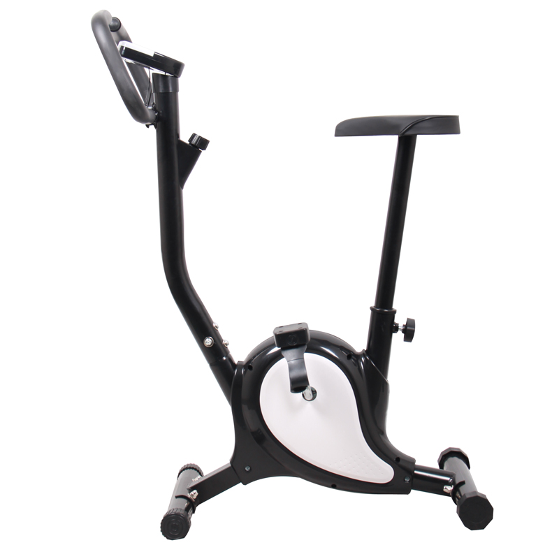 cheap stationary bike