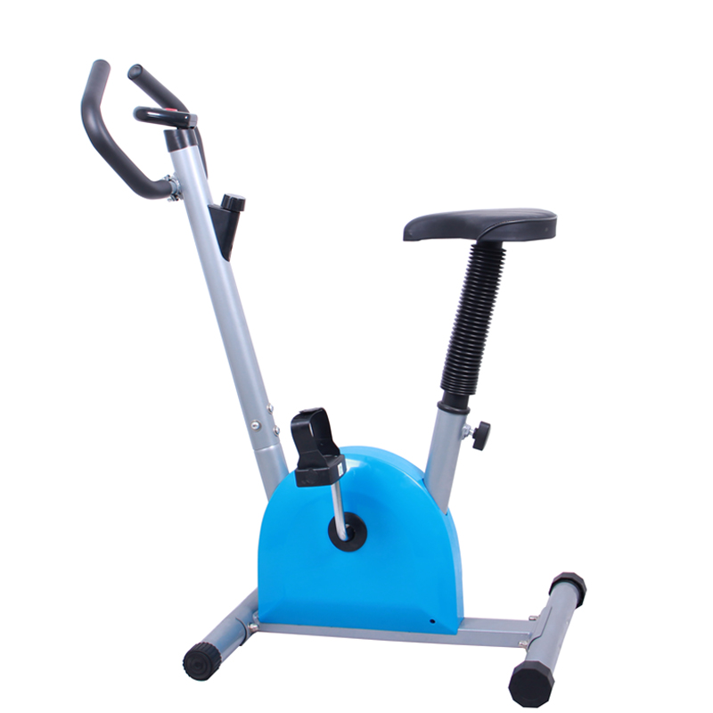 best home exercise bike