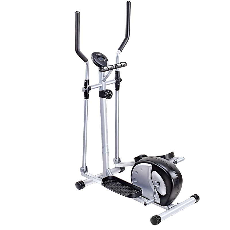 elliptical bike, elliptical machine