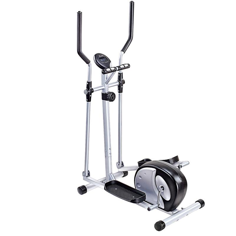 elliptical bike, elliptical machine