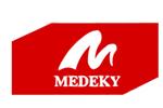 medekyfitness.com Logo