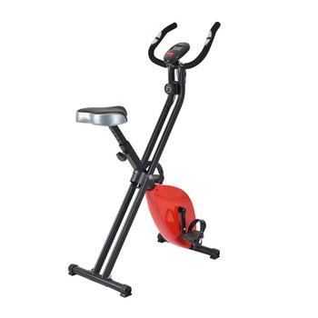 magnet bike