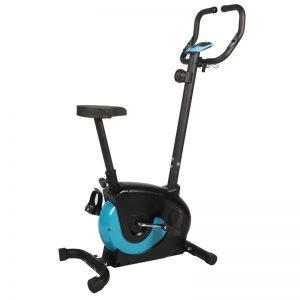 best indoor exercise bike