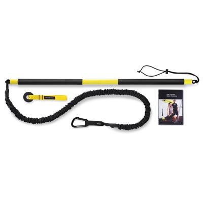TRX-RIP trainer kit basic