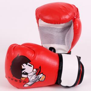 kid gloves or kit gloves