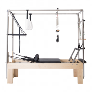 best home pilates machine