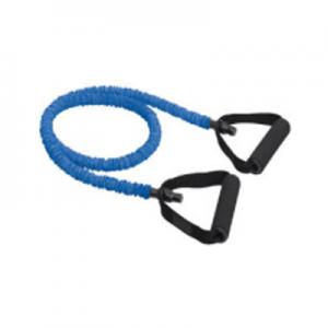 crossfit resistance bands