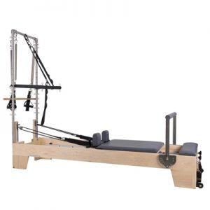 best pilates equipment