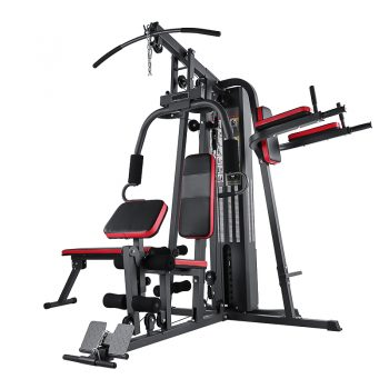 """""""multi gym"""""""