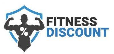 discount-fitness italy