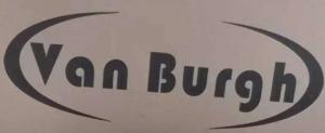 """""""van burgh thailand"""""""