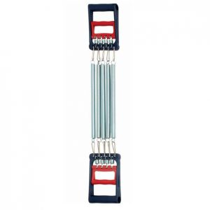 MDK-089 pull expander